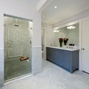 Best I Love Candice Olson Designs Images On Pinterest Hgtv - Candice olson small bathroom designs