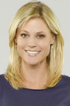 claire from modern family haircut - Google Search