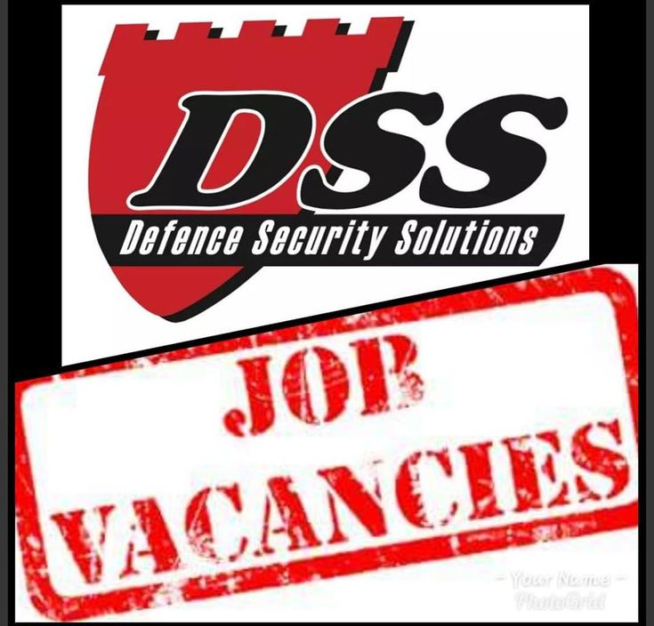 DOOR SUPERVISOR VACANCIES....  LOOKING FOR EXPERIENCED DOOR SUPERVISORS VARIOUS VENUES AVAILABLE .  YOU WILL BE JOINING A LARGE ESTABLISHED DOOR TEAM.  REGULAR SHIFTS AND IMMEDIATE STARTS AVAILABLE.  £9+ PH- UPWARDS TOP RATES OF PAY AVAILABLE DEPENDENT ON EXPERIENCE.  WE ARE LOOKING FOR DOOR SUPERVISORS WITH EXCEPTIONAL CUSTOMER SERVICE AND PROVEN SECURITY & EVENT EXPERIENCE.  IF YOU ARE INTERESTED PLEASE INBOX YOUR CV OR CALL 0203 490 8070