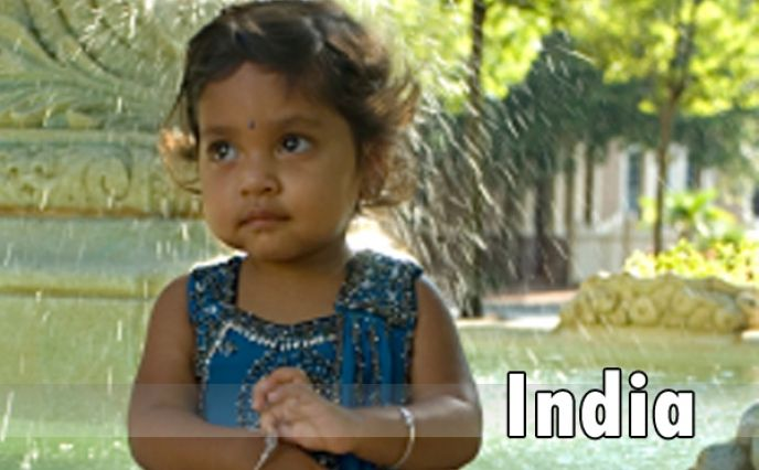adoption of child in india with Photolisting for us states and international kids waiting for adoption.