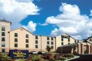 Holiday Inn Express Grants Pass Hotel - http://usa-mega.com/holiday-inn-express-grants-pass-hotel/