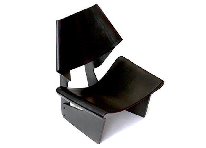 Chair 3D Print