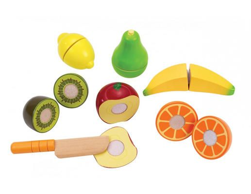 No Batteries Required: 10 Classic Toys For Babies And Toddlers
