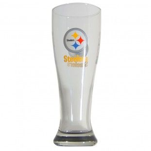 find the perfect gift for any pittsburgh steelers fan or decorate your home with some new pittsburgh steelers gear - Pittsburgh Steelers Merchandise