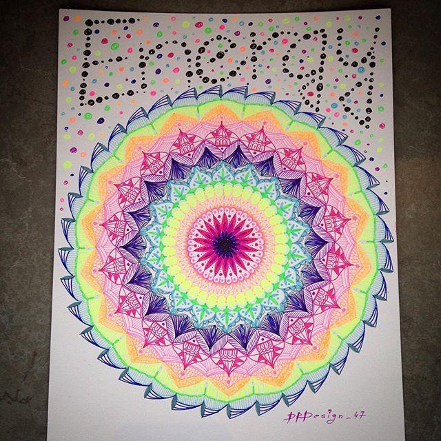 💜💚💛 #mandala #mandalala #mandalapassion  #mandalalove #love_mandalas #mandala_sharing #mandalaart #mandalamaze  #featuregalaxy #mandalaplanet #zentanglemandalalove #beautiful_mandalas #hearttangles  #mandaladesign #arts_help #heymandalas #gorgeousmandala #antistres  #mizu_art #helpmyart #relax  #zendala  #mandaladrawing #zendala #mandalastyle #mandalas #arts_secret #artshub #drawing  #staedtler
