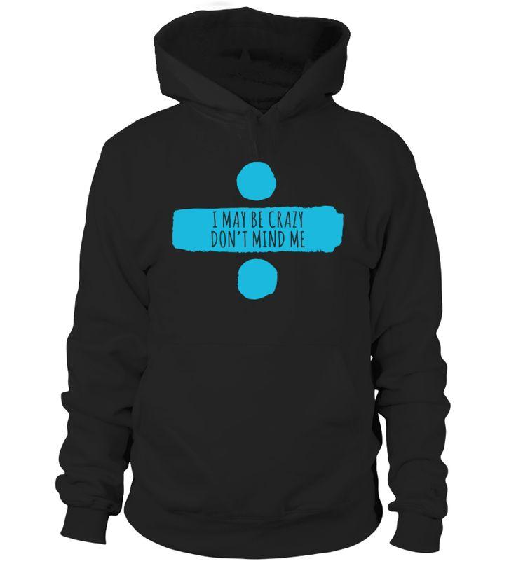 ED SHEERAN 2017 TOUR DIVIDE T-SHIRT #gift #idea #shirt #image #music #guitar #sing #art #mugs