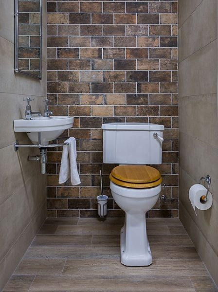 53 Best Bathrooms Images On Pinterest Small Bathroom Small Bathrooms And Small Baths