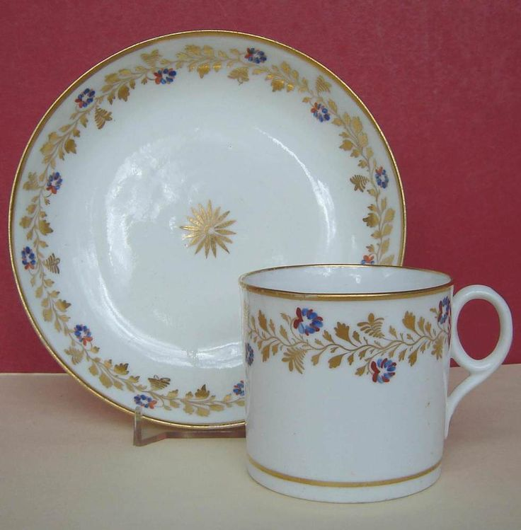 New-Hall-Porcelain-Coffee-Can-amp-Saucer-P-1043-c1815     New-Hall-Porcelain-Coffee-Can-amp-Saucer-P-1043-c1815     New-Hall-Porcelain-Coffee-Can-amp-Saucer-P-1043-c1815     New-Hall-Porcelain-Coffee-Can-amp-Saucer-P-1043-c1815     New-Hall-Porcelain-Coffee-Can-amp-Saucer-P-1043-c1815     New-Hall-Porcelain-Coffee-Can-amp-Saucer-P-1043-c1815     New-Hall-Porcelain-Coffee-Can-amp-Saucer-P-1043-c1815     New-Hall-Porcelain-Coffee-Can-amp-Saucer-P-1043-c1815     New-Hall-Porcelain-Coffee-Can-