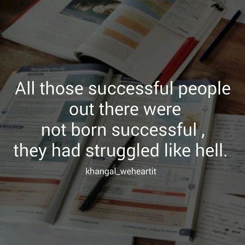 Inspirational Quotes Motivation: Best 25+ Exam Motivation Ideas On Pinterest