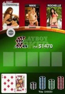 Casino kuukautiskierron figuerenc facebook ulkoasujam