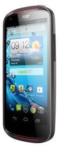 Acer Liquid E1: características, precio y opiniones - ComputerHoy.com