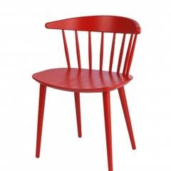 Baekmark J104 Chair