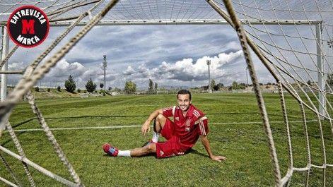 Selección Española de Fútbol - MARCA.com