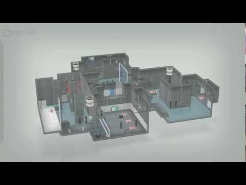 Portal 2: Perpetual Testing Initiative