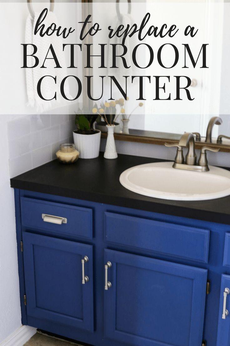 1041 best Cool Bathrooms images on Pinterest | Bathroom inspiration ...