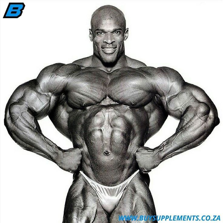Throwback Thursday   Ain't nothin but a peanut -  A phrase created by Ronnie Coleman which is used by him and other bodybuilders/power lifters to get pumped up before lifting a set. This is used to convince the lifter that the weight is light and he can rep it out no problem.   http://ift.tt/2p7QOei   #throwbackthursday #tbt #ronniecoleman #mrolympia
