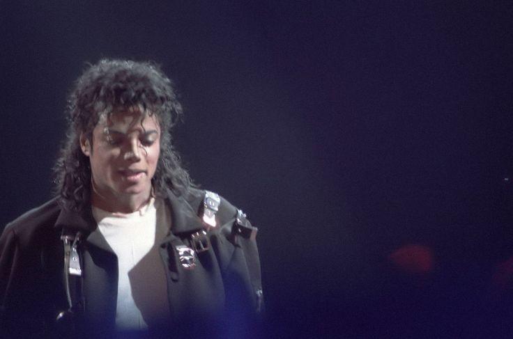 Эпоха BAD - Страница 21 - Майкл Джексон - Форум