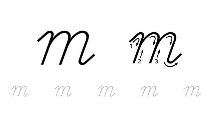 letters voor wisbordjes.pdf