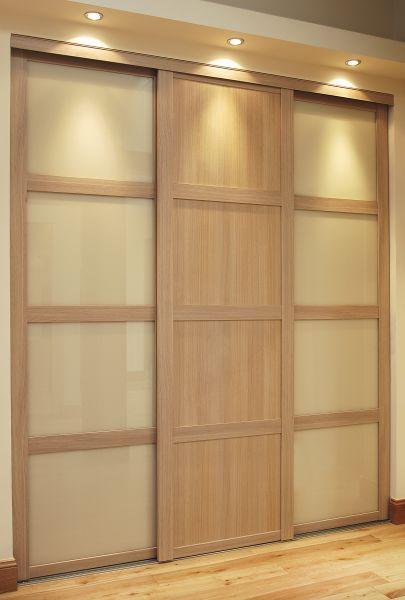 Best 25 sliding wardrobe doors ideas on pinterest wardrobe doors sliding mirror wardrobe - Ikea padova armadi ...