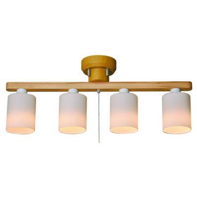 和室 洋室 照明器具 シーリングライトHHW-129