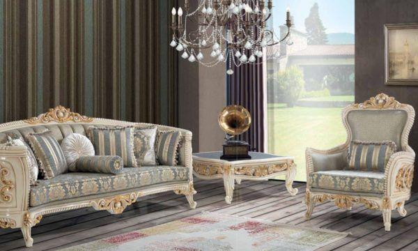belhi koltuk takimi furniture home decor decor