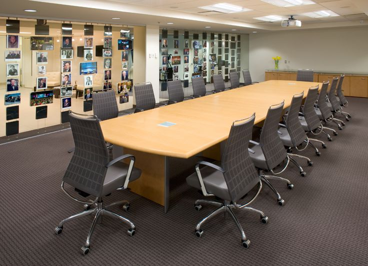 Conference room high tech furniture   Google Search   Conference Room Chairs    Pinterest   Conference room  Conference room chairs and Roomconference room high tech furniture   Google Search   Conference  . High Tech Desk Chairs. Home Design Ideas