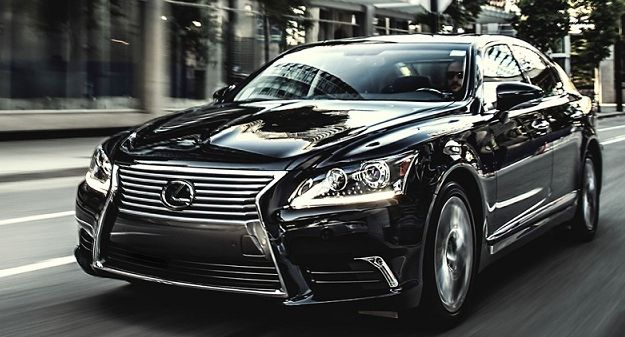 2017 Lexus LS Release Date and Price - http://www.carreleasereviews.com/2017-lexus-ls-release-date-and-price/