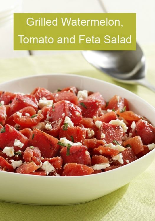 ... tomatoes feta summer cucumber salad with tomatoes and feta maine