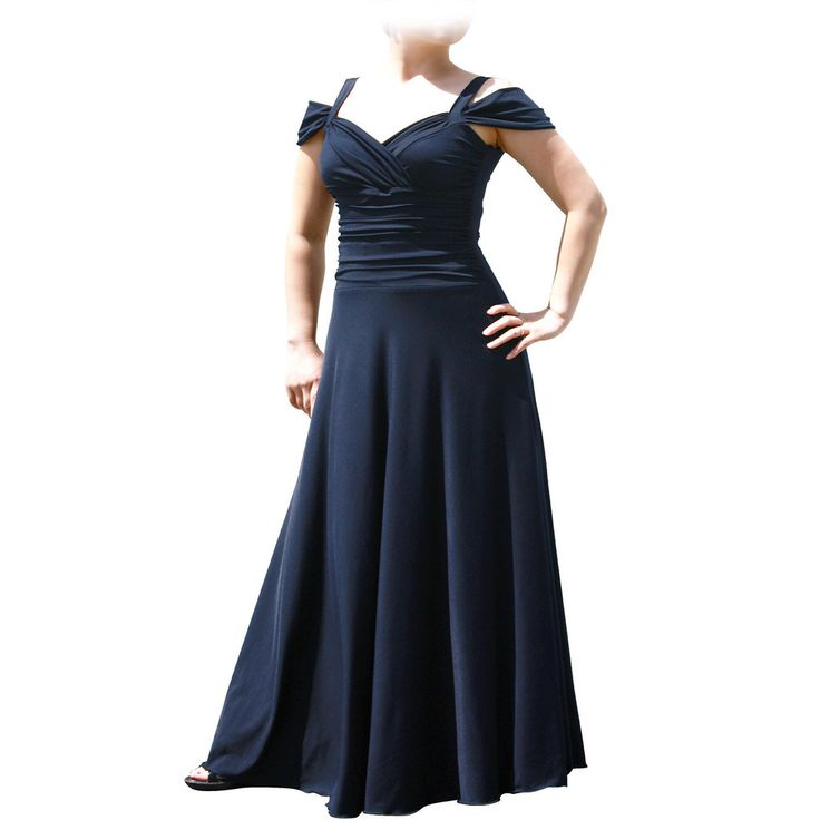 7 best images about Plus Size EVENING GOWN on Pinterest   Formal ...