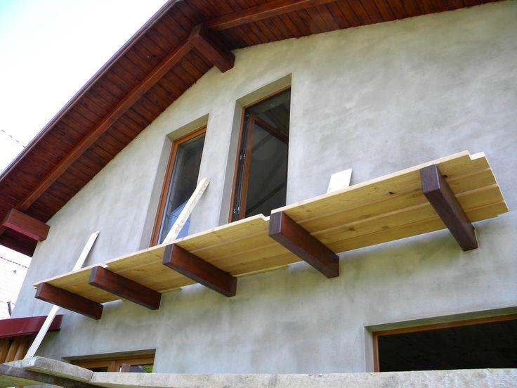 2_balcon.jpg (1280×961)