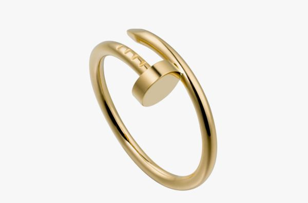 The Ring I Ve Dreamed About For 5 Years Cartier Wedding Rings