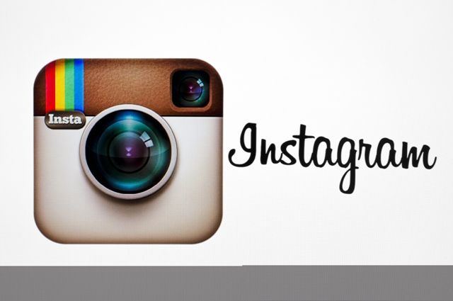 Download Instagram Apps Untuk Blackberry