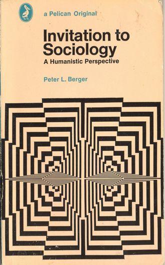 Truman show sociology essay