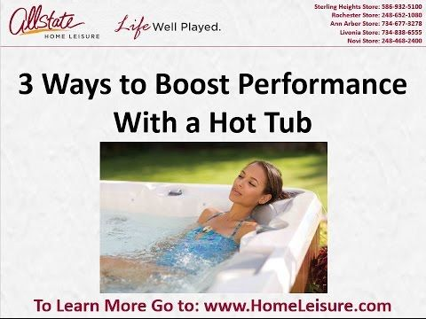 Hot Tubs for Sale Livonia, Rochester Hills ☀ http://HomeLeisure.com ☎ 734.838.6555 ☆ Jacuzzi Spas on Sale - All New, Used Portable Spas on Sale. Best Prices  Hot Tubs for Sale Livonia  Hot Tubs for Sale Rochester Hills