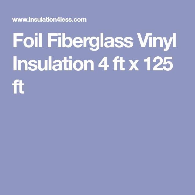 Best 25+ Fibreglass insulation ideas on Pinterest R30 insulation - invoiced lite