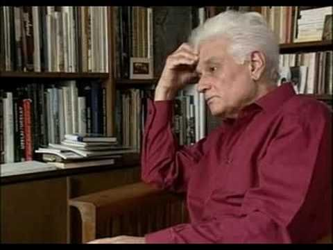 """jacque derrida on forgiveness and punishment Christian mystery and responsibility gnosticism in derrida relativist"""" and """"nihilist,"""" jacques derrida in his recent book the gift of punishment, and."""