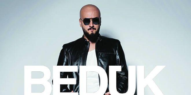Bedük'ün yeni parçası Bi Dans Etsek adlı şarkısını bu konuda sizlerle paylaşacağım.Bedük Bi Dans Etsek Mp3 Boxca İndir.