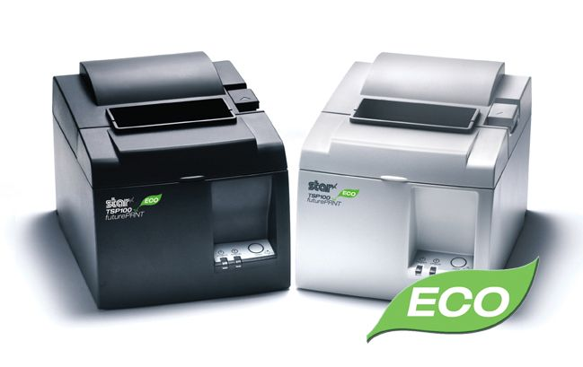 """Star Printers 2016 UK- Best Restaurant Printer- Tilldirect    The Star TSP143IIECO,USB,Thermal receipt printer is reliable, ECO Friendly versatile and comes with all cables, drivers and accessories included in the box...   For More Information, Please Visit:  http://www.tilldirect.com/printers/23-tsp143II.html Reach us at  :  44 33 3011 5659 What's App Text """"HI"""" to order 8189805678"""
