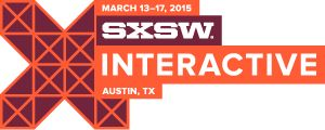 """Technology charged conferences like SXSW take place in Austin.  It's no wonder it's been named, """"The Silicon Hills"""" drawing technology driven companies to the area.    My passion for style and technology is the exact reason why the McCombs High-Tech Marketing Program attracts me to UT Austin.  This program is unmatched and will help me succeed by giving me the tech skills I need to drive awareness at on a global scale!"""