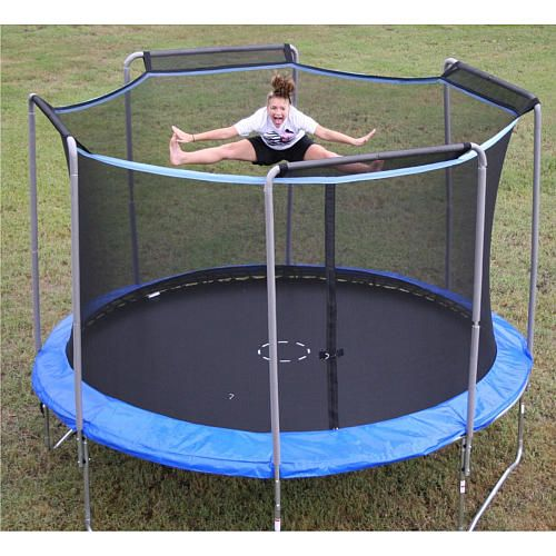 Sportspower Trampoline Missing Parts: 35 Best Date And Vacate Images On Pinterest