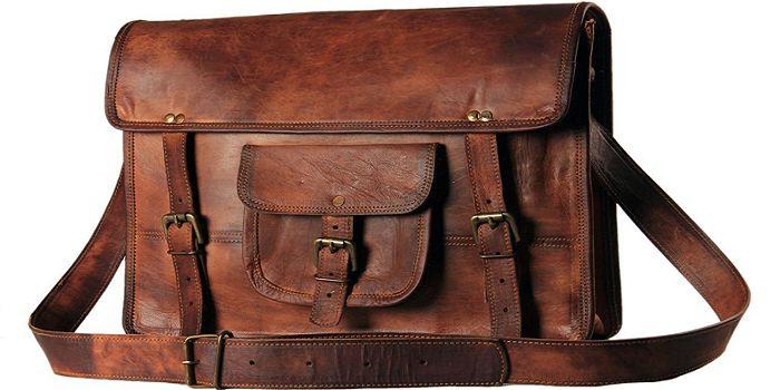 Top 10 Best Messenger Bags