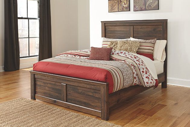 315 Best Ashley Furniture Images On Pinterest Front Rooms Family Rooms And Guest Rooms