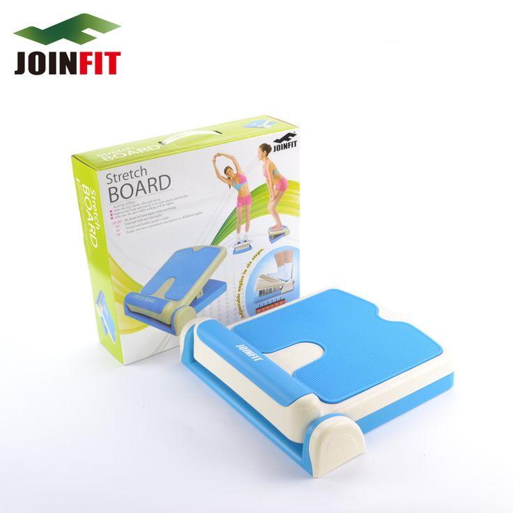Aliexpress.com: Comprar Slant ajustable / tramo de pantalones cortos troncos de natación fiable proveedores en JOINFIT FITNESS