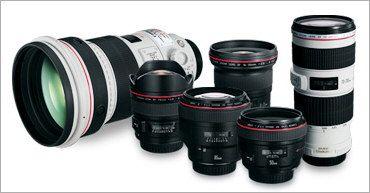 list of best lenses overall, broken down by pricepointCanon Lenses, Series Lenses, Ooooo Lens, Lens Reviews, Canon Eos, Photography, Eos Lenses, Dslr Lens, Cameras