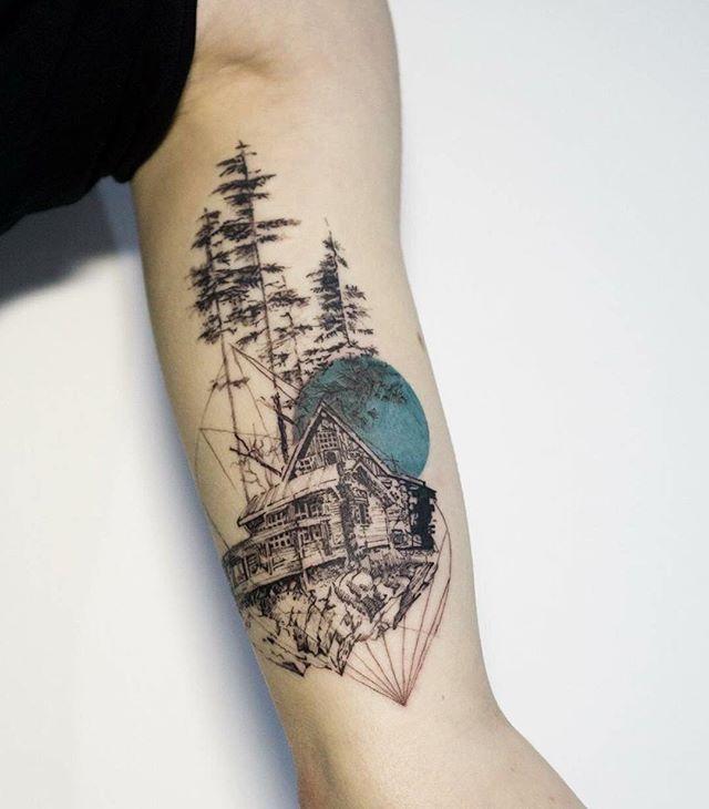 Best 10 Third Eye Tattoos Ideas On Pinterest: 17 Best Ideas About Soft Tattoo On Pinterest