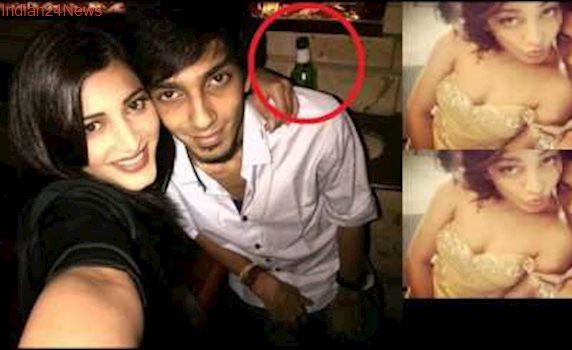 Most Controversial and Shocking Pics of Bollywood Actress ...