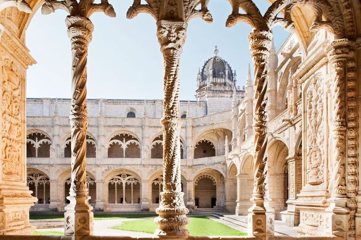 Lisbon insiders reveal the city's best restaurants, hotels and shopping destinations.