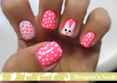 TUTORIALS on how to do your nails at home!!!!!! :)