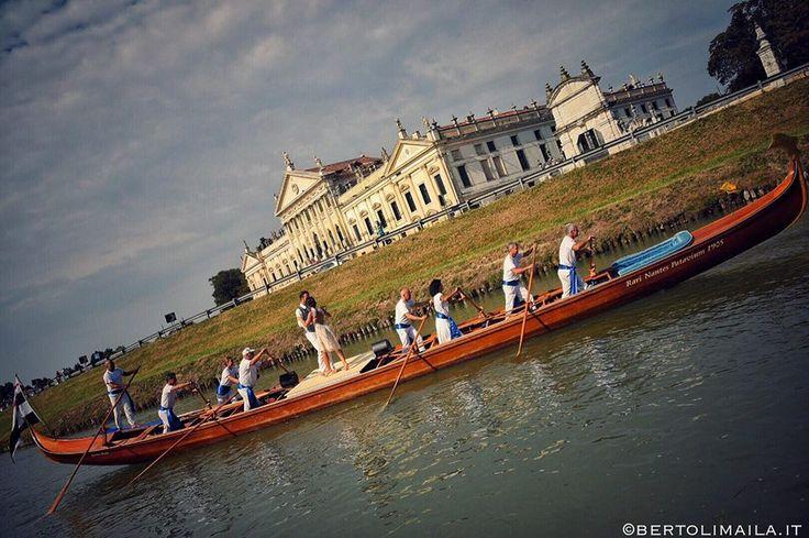 Maila Bertoli Contest fotografico #emozioniriviera https://www.facebook.com/events/548175392048423/