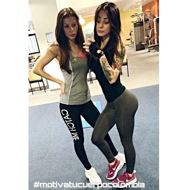 ♤Mandanos tus fotos nombrandonos y las publicaremos #motivatucuerpocolombia #ejercicio #fitness #entrenamiento #salud #gym #modelos #cali #saludable #motivacion #cucuta #deporte #cardio #vidasana #pasto #training #gimnasio #medellin #abs #adelgazar #entrenar #belleza #nutricion #sinexcusas #correr #barranquilla #nutrición #bogota #colombia